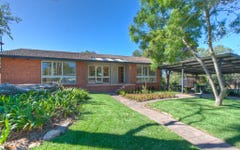 2 Bulga Close, Hornsby Heights NSW