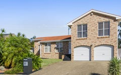 23 Minda Crescent, Oak Flats NSW