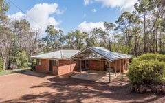 380 Hill Rd, Parkerville WA