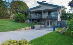 47b Lake MacDonald Drive, Cooroy QLD