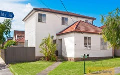 26 And 26A Hambly Street, Botany NSW