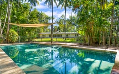 43 (Lot 275) Power Road, McMinns Lagoon NT