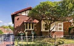 8 Hurlstone Avenue, Hurlstone Park NSW