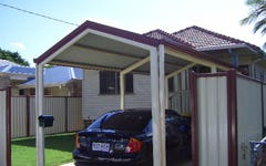 230 Tufnell Road, Banyo QLD