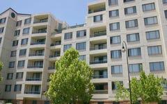 316/83-93 Dalmeny Avenue, Rosebery NSW