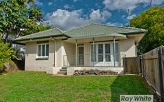 Address available on request, Gaythorne QLD