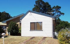 Address available on request, Nanango QLD