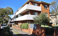 9/25 Oliver Street, Freshwater NSW
