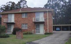 4/20 Blackett Close, East+Maitland NSW