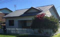 6 Memorial Avenue, Gladstone NSW