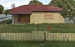 28 ALBERT STREET, South Kempsey NSW