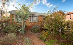 108 Lachlan Street, Macquarie ACT