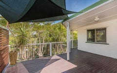 75 Fifth Avenue, Balmoral QLD