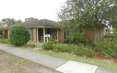 31 Melanie Street, Hassall Grove NSW