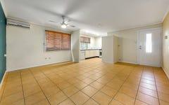 1/24 Shaw Road, Wooloowin QLD