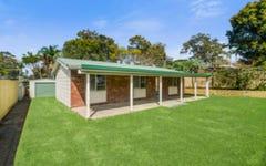 176 Herses Road, Eagleby QLD