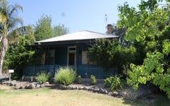 153 Mayne Street, Murrurundi NSW