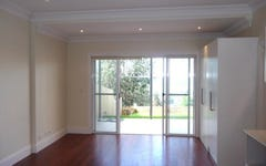 Address available on request, Bondi Beach NSW