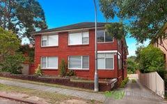 1/6 Andover Street, Carlton NSW