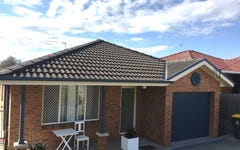 110 Young Road, Lambton NSW