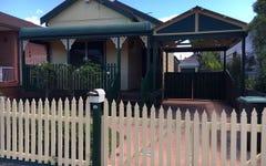 21 Lennartz Street, Croydon Park NSW