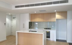 2 BED/13 Angas St, Meadowbank NSW