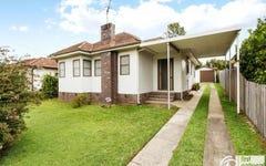 47 Northmead Avenue, Northmead NSW