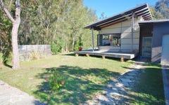 5 Gannet Drive, Scotts Head NSW