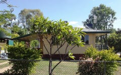 39 Beatty Street, Clermont QLD