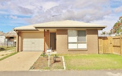 16 Kent Lane, Rockhampton City QLD