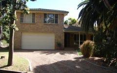 88 Brook Street, Muswellbrook NSW