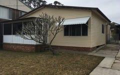 3 Leonard Avenue, Toukley NSW