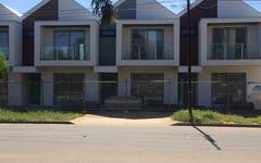 1-4 & 9/76 Wood Avenue, Ridleyton SA