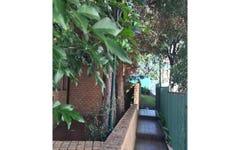 19 Cook St Randwick, Randwick NSW