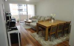 664/83 Dalmeny Avenue, Rosebery NSW