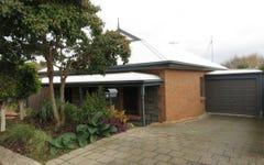 4 Farnell Place, Greenwith SA