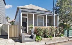 67 Mathieson Street, Carrington NSW