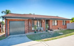3/581 Webb Street, Lavington NSW