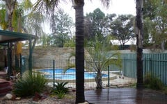 3 Moore Court, Mount Johns NT