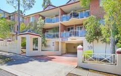 9/38 Harold Street, North Parramatta NSW