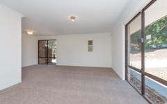 Address available on request, Edgewater WA
