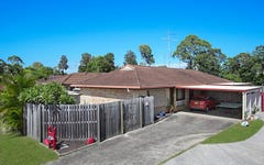 1/10 Shearwater Pde, Tweed Heads NSW