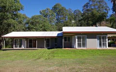 175 Cedar Party Road, Taree NSW