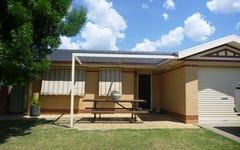 40 Girraween Mews, Glenfield Park NSW