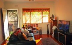 4/610 Stanley Street, Albury NSW