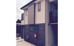 1/7a Myall Street, Wallsend NSW