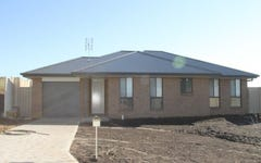 2a Grant Bruce Court, Mudgee NSW