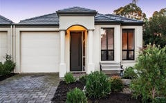 1a Spruce Ave, Warradale SA