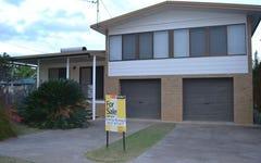 109 Meson Street, Gayndah QLD