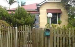 52 Bridge Street, East Toowoomba QLD